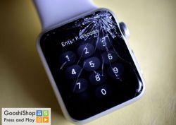 شرکت Apple برای ندادن خدمات به مشتری خود محکوم شد