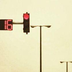 چراغ های قرمز هر وقت سبز می شوند یک سری یادشان می رود راه بیفتند.  زیاد برایشان بوق نزنید نگویید  های چرا نمی روی یابو؟  از کجا معلوم شاید شما هم روزی یاد یک یاد  سر هر چهار راه کمی بیشتر از بقیه  افتاد  به جان دلتان  از ادهمی