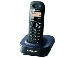 تلفن بی سیم پاناسونیک KX-TG1312