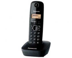 تلفن-بی-سیم-پاناسونیک-KX-TG1611-1