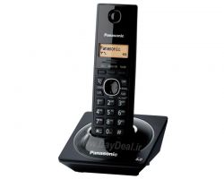 تلفن بی سیم پاناسونیک-KX-TG1711-1