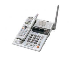 تلفن بی سیم پاناسونیک1-KX-TG2340-JX