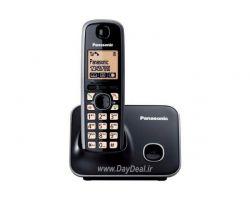 تلفن بی سیم پاناسونیک KX-TG3711-1