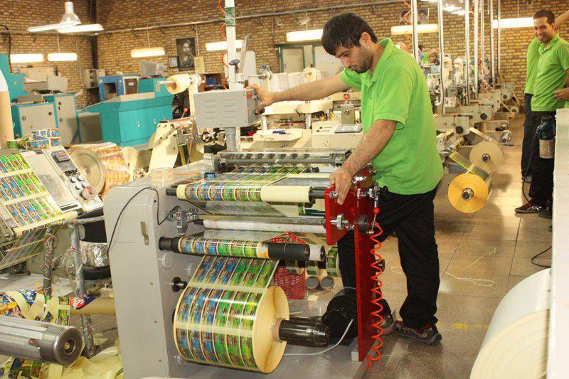 مدیریت رنگ در چاپ افستبه دست آوردن رنگ های مطلوب و مورد تأیید مشتری و یا مطابق ارژینال در کار چاپی، همیشه یکی از چالش های اساسیبه دست آوردن رنگ های مطلوب و مورد تأیید مشتری و یا مطابق ارژینال در کار چاپی، همیشه یکی از چالش های اساسی در صنعت چاپ بوده است.ا منبع : http://chupgostarshargh.com/maqa/%D9%85%D8%AF%DB%8C%D8%B1%DB%8C%D8%AA-%D8%B1%D9%86%DA%AF-%D8%AF%D8%B1-%DA%86%D8%A7%D9%BE-%D8%A7%D9%81%D8%B3%D8%AA/