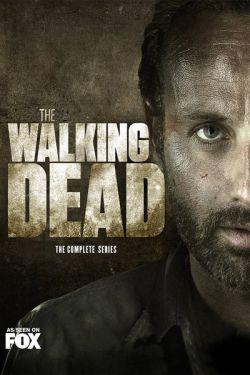 دانلود سریال The Walking Dead  ♥♥♥ http://www.manotofilm.ir/%d8%b3%d8%b1%db%8c%d8%a7%d9%84/%d8%b3%d8%b1%db%8c%d8%a7%d9%84-the-walking-dead/