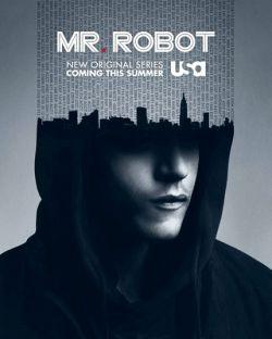 دانلود سریال Mr. Robot ♥♥♥ http://www.manotofilm.ir/%d8%b3%d8%b1%db%8c%d8%a7%d9%84/m/%d8%af%d8%a7%d9%86%d9%84%d9%88%d8%af-%d8%b3%d8%b1%db%8c%d8%a7%d9%84-mr-robot/