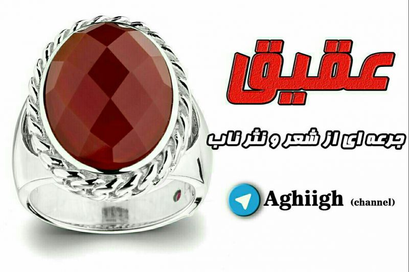 https://telegram.me/joinchat/BCcamzu01nh5azIA_eaE5Q