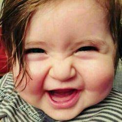 خنده برهر دردبی درمان دواست