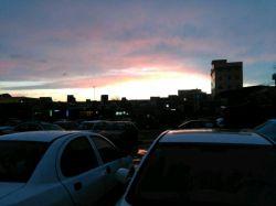 هوای تهران ساعت ۱۷.۴۷ دقیقه