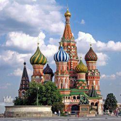 مسکو :)