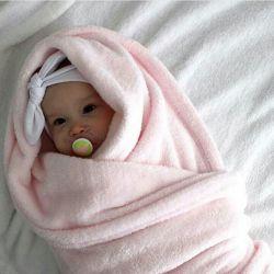 سلام..این منم یه روز بعد تولدم^____^ شلوغ نکنین میخوام بخوابم ^____^