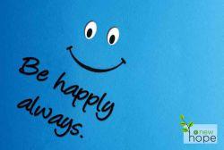 امید تازه✨پلی به سوی شاد زیستن