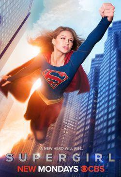 دانلود سریال Supergirl   http://www.manotofilm.ir/%d8%b3%d8%b1%db%8c%d8%a7%d9%84/s/%d8%af%d8%a7%d9%86%d9%84%d9%88%d8%af-%d8%b3%d8%b1%db%8c%d8%a7%d9%84-supergirl/