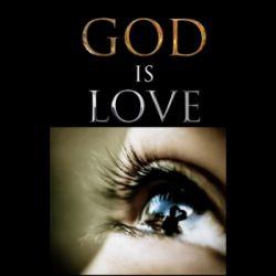 فقط خود خدا