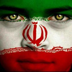 ایرانم را دوست دارم