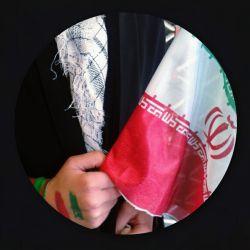 .........ما آمدیم ....... ...با مشت هایی کوبنده... ....و با شعار الله اکبر.... ......مرگ بر آمریکا..... .....مرگ بر اسرائیل..... .....مرگ بر آل سعود..... ما تا پای جانمان می ایستیم #بیست_و_دو_بهمن #رهبرم_سید_علی