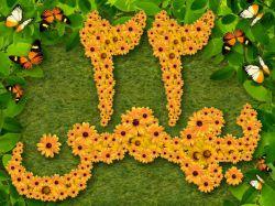 سالروز تولد انقلاب اسلامی مبارک