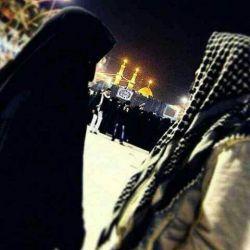 روز هجران و شب فرقت یار آخر شد