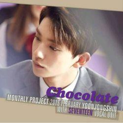 بلی آهنگ جدید سون تین هم اومد [=  #chocolate
