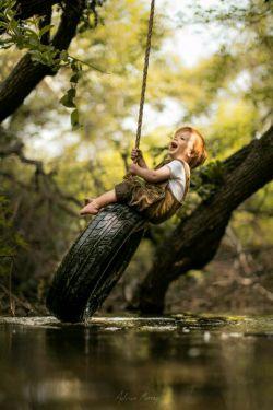 زیبایی رو لمس کن و شادی رو نصیب خود کن...