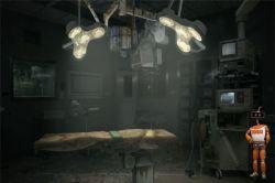 آموزش ویرایش نورپردازی فضای داخلی در فتوشاپ (Interior Lighting Manipulation in Photoshop ) http://bit.ly/1SrsH5A