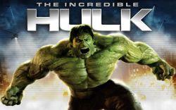 Hulk /Dr.Baner