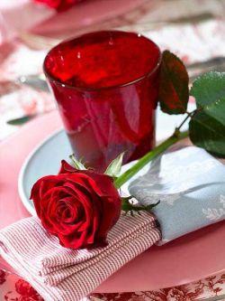 سلام عزیزان دلم .سلام گل های زندگی