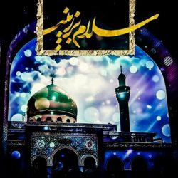 سالروز ولادت عمه ی سادات حضرت زینب (س) وروز پرستار بر تمامی پرستاران و شیعیان عاشق او مبارک