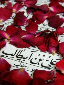 مجید اگر عاشقی کنی و جوانی // عشق محمد بس است و آل محمد