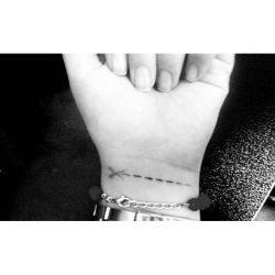 ♥خدایا... ✖صدامو داری؟!؟!؟ ✔میدونم هوامو داری :)