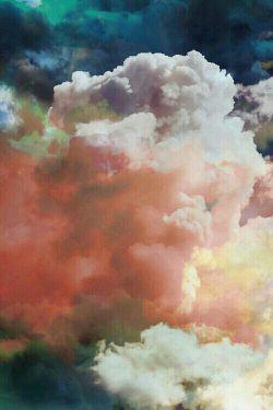 تار و پود هستیَم بر باد رفت ؛ امّا نرفت ... عاشقی ها از دلم ... دیوانگی ها از سرم