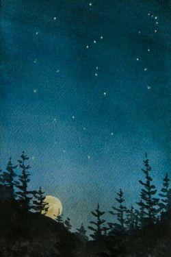 تا بداند که شب ما به چه سان می گذرد ... درد عشقش دِهُ .. عشقش دِهُ .. بسیارش دِه