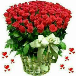 تقدیم به همه شما مهربونای لنزور با عشق.