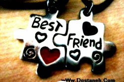 tag your friends ♥♥♥