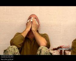 اشکهای آمریکاییها بعد از #انتخابات خبرگان و مجلس دیدنی است..