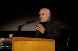 دانلود سخنرانی دکتر عباسی 2اسفند94/// http://sajjadesmaili.blog.ir/post/330