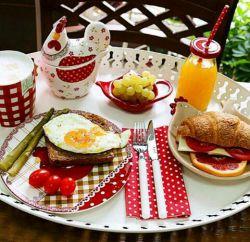 سلام عزیزان صبحتون بخیرروزتون عالی