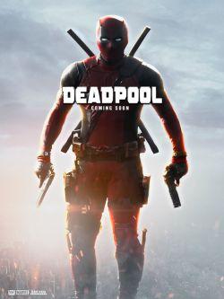 دانلود فیلم Deadpool 2016 با لینک مستقیم و رایگان .. .. .. .. .. http://www.manotofilm.ir .. .. .. .. .. .. .. خلاصه  فیلم: فیلم درباره وید ویلسون است. مامور سابق نیرو های ویژه که به یک مزدور تبدیل شده  کسی که مورد یک آزمایش شرورانه قرار گرفت که به او قدرت های شفابخشی تسریع شده بخشید و شخصیت ددپول را به وجود آورد. به همراه توانایی های جدید و حس شوخ طبعی تاریک و مرموز خود، ددپول به دنبال شکار مردی است که تقریبا زندگی او را نابود کرده بود…
