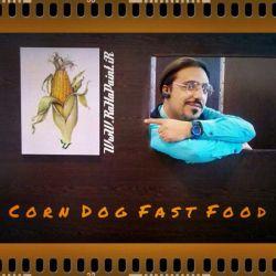 #Painting ............... #Fruit_Corn #Techniques ........... #Colored_Pencil #Painter ............ #Hamid_Estabraghi #The_Order Of #Corn_Dog #Fast_Food Triple #Colored #Painting #Tutorial #Free_School Of #Visual_Arts #RaHa #نقاشی ........ میوه #ذرت #تکنیک ........... #مداد_رنگی #نقّاش .......... #حمید_استبرقی #سفارش #فست_فود #کورن_داگ #آموزش سه گانه #نقاشی مداد رنگی #آموزشگاه_آزاد #هنرهای_تجسّمی #رها