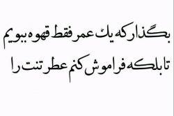 #سید سعید صاحب علم