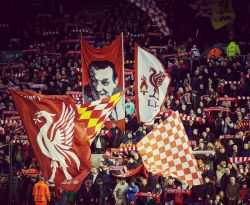 youl Never Walk alone