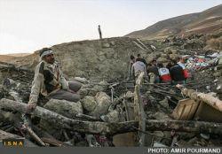 سفیر ایران در لبنان: ایران به خانواده هر شهید فلسطینی 7 هزار دلار کمک می کند ................مسئول عزیز اینجا ورزقان ایران هست...به مردم غیورت هم کمک کن