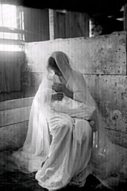 مادر هر چه تو را سپاس گویم ، کم است .......خدا بیامرزدت