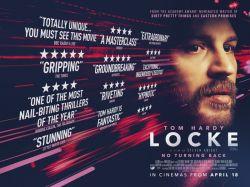 سینمایی لاک