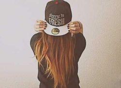 ♥♥♥ عاشق تیپشم