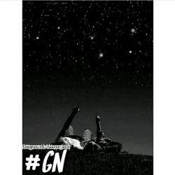 #GN_guys