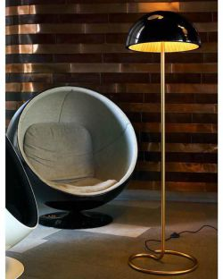 #Tiserra #lighting #Umbrella