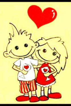 من عشقم همین الان یهوی