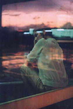 دل را به کٖف هر که نهم باز پس آرد کَــس تاب نگـهداری دیــوانه نــدارد