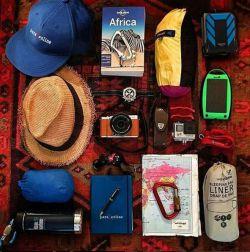 پارس آنلاین حامی فرهنگ و برقراری پیوند دوستى با مردمان جهان آقای عابدینی كه یك ایرانگرد و جهانگرد است كه قرار است با حمایت پارس آنلاین از امروز سفر خودش را از تهران ( میدان تجریش ) شروع و پس از گذشتن از شهرهای مختلف در ایران به آفریقا برود و با عنوان سفیر صلح و دوستی پارس آنلاین اتفاقات جالب سفر خودش را با ما به صورت لحظه ای به اشتراك بگذارد